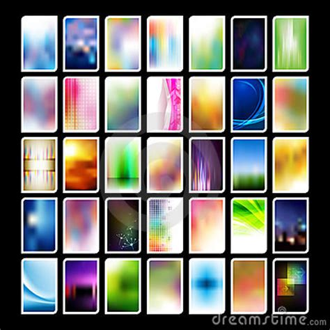 id card design vertical hd assorted vertical business card backgrounds stock photos
