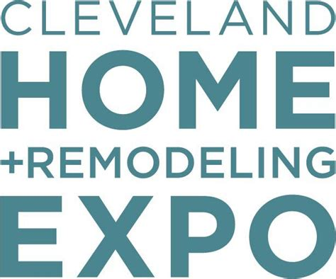 cleveland home remodeling expo to inspire home renovators