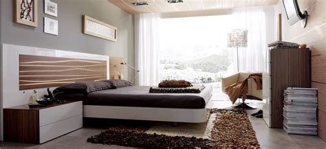 bedroom furniture fort lauderdale modern furniture stores fort lauderdale marvelous modern
