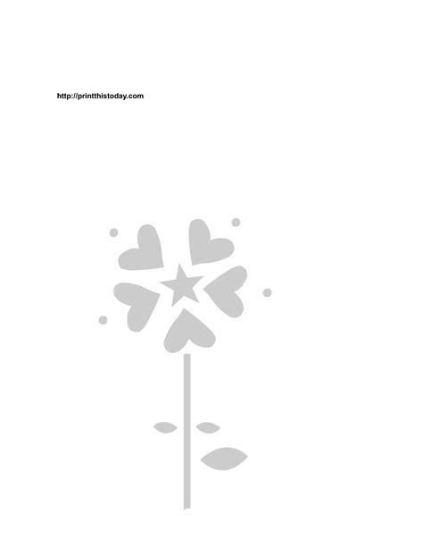 printable valentine stencils valentine stencils search results calendar 2015