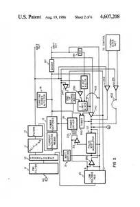 patent us4607208 battery charger patents
