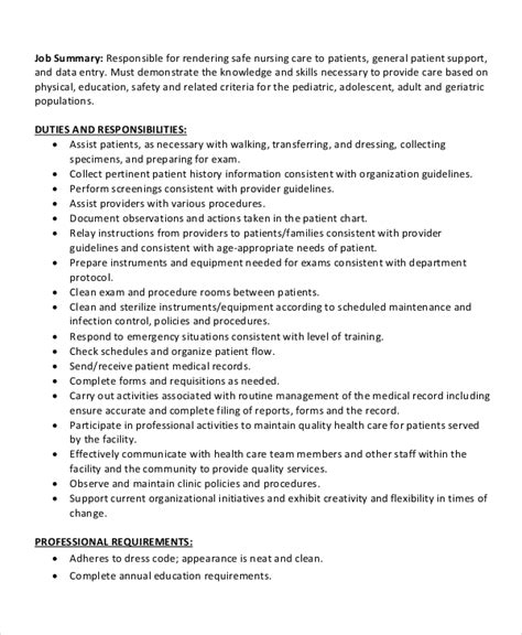 jd templates sample cover letter for resume human resources manager
