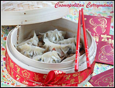 new year recipes dumplings new year dumplings www pixshark images