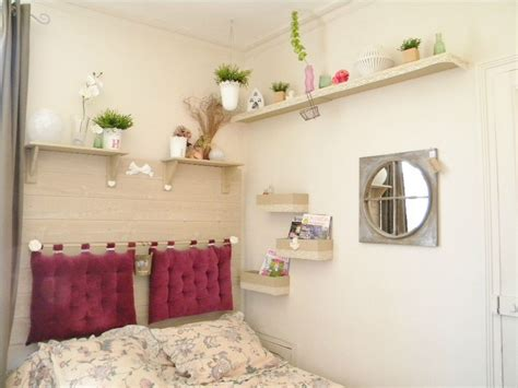 tete de lit tringle 33 antique tete de lit avec tringle theaado org