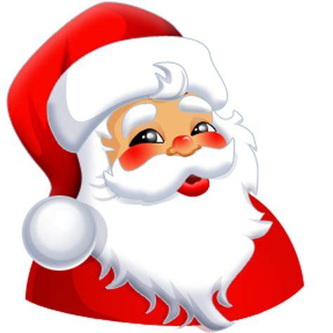 father christmas st thomas more catholic primary meet father christmas