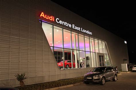 audi dealership cars 3d car shows audi dealership east london