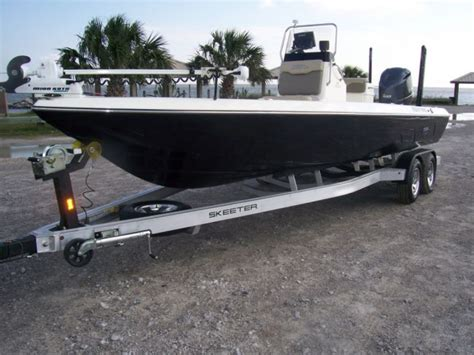 blue wave boats for sale in mississippi 2013 skeeter 240sx bay boat for sale in louisiana