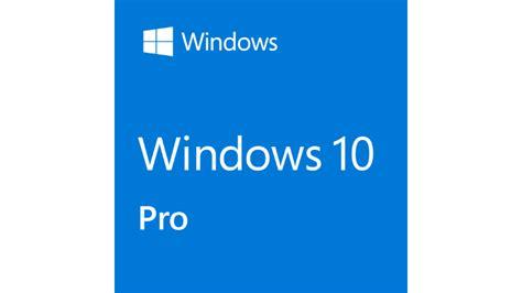 home designer pro 7 0 windows 7 koupit windows 10 pro microsoft store v cs cz