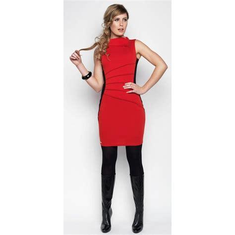 Arina Dress By Aqeela 1 sleeveless dress ad1090 buy sleeveless