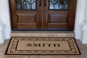 Doormat Entry Door Coir Door Mats Koko Doormat Entry Mat Welcome Mats