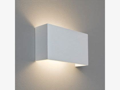 Tesco Bedroom Wall Lights Check Out The New Furniture And Accessories From Our New