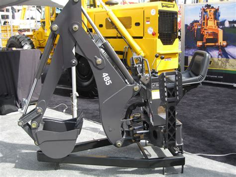 mahindra backhoe attachment for sale tractor backhoes for sale with free shipping