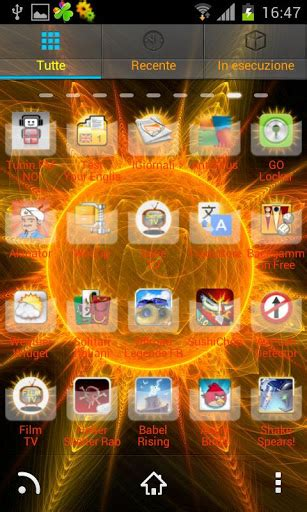 themes in the story when the sun goes down sun theme hd golauncher ex android themes android