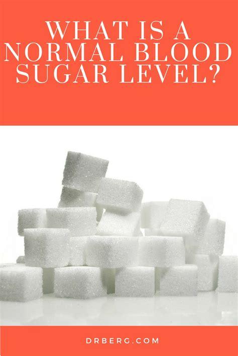 ideas  normal blood sugar level  pinterest