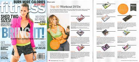 best infomercial workout dvds eoua