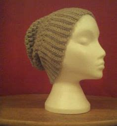 bits bobbles easy crochet lace headband pattern hats slouchy snoods beret tam hair buns etc on