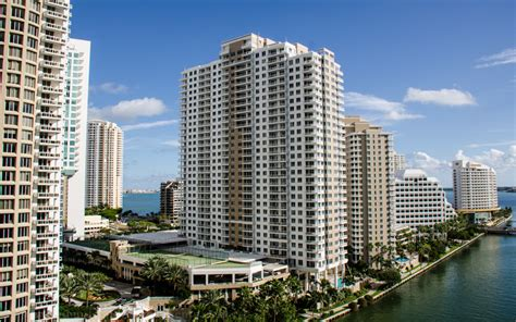 Federal Court Search Miami Courvoisier Miami Condo 701 Brickell Key Blvd Florida 33131 Apartments For Sale Rent