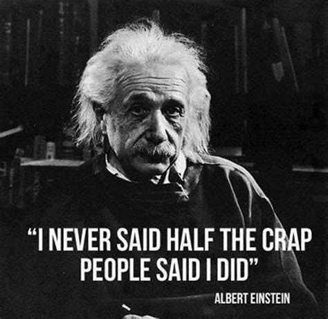 Albert Meme - albert einstein quotes that i try to follow creativity
