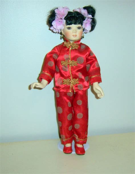 porcelain doll quotes porcelain dolls