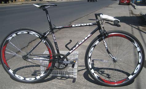 imagenes de bicicletas a blanco y negro bicicleta look negro con rines anchos rotulados pictures