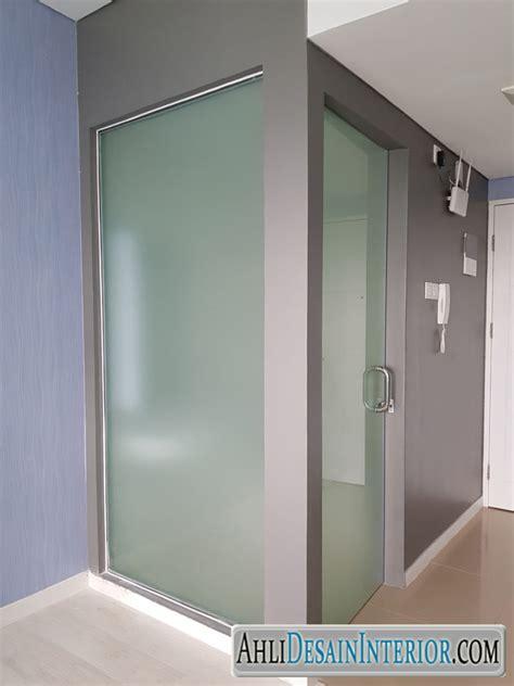 desain interior jakarta barat jasa desain interior jakarta barat rumah apartemen
