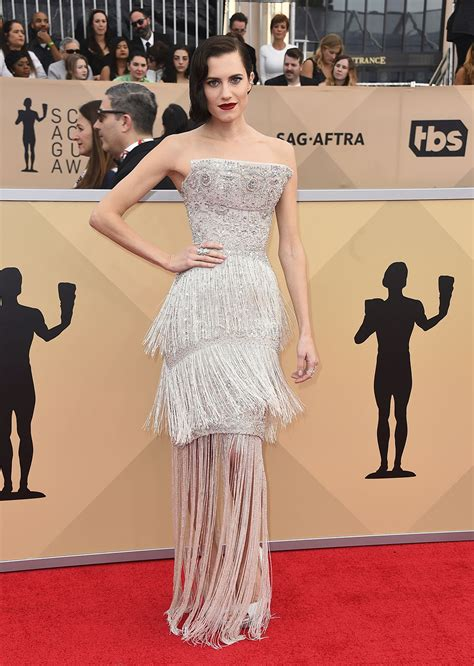 Screen Actors Guild Awards Williams by 2018 Sag Awards Carpet Photos See The Arrivals