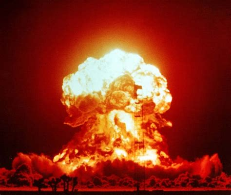 by the numbers world war iis atomic bombs cnncom no other choice why truman dropped the atomic bomb on