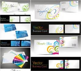 eps business card template free vector graphics vector graphics page 130