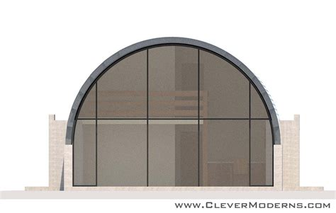 quonset hut home kits www allaboutyouth net