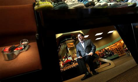 the shoe house tucson biz awards earned in southern arizona tucson business news tucson com