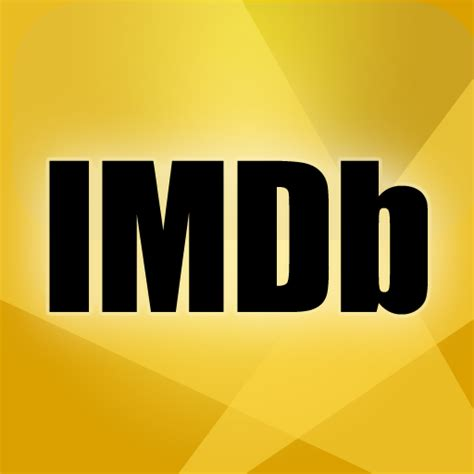smart house imdb imdb f 252 r android neues update bringt ice cream sandwich