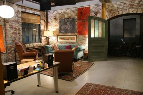 home interior design brooklyn humphrey residence brooklyn loft gossip girl interiors