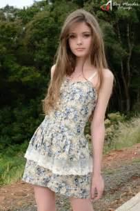 http jcgccg blog fc2 com beautyfull pinterest posts