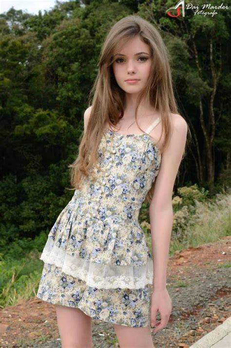 small teen 143 best cute girl images on pinterest beautiful women