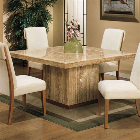 square dining table seats 8 tips square dining table seats 8 in the apartment loccie