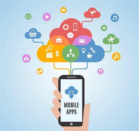 mobile application marketing la place des applications mobiles dans votre strat 233 gie