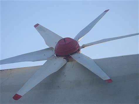 turbine ceiling fan photo album new ceiling fan 6 blades wind turbine