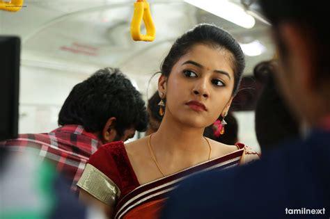 telugu ego photos actress simran in ego movie stills tamilnext