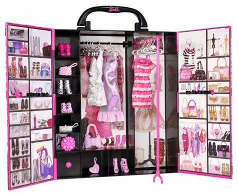 giochi di l armadio di armadio della moda di giocattolini