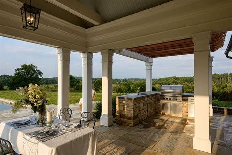 grilling porch on the drawing board dinner and entertaining on 13 porches