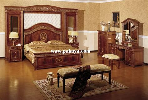 wooden bedroom sets luxury wood bedroom furniture bedroom ideas pictures