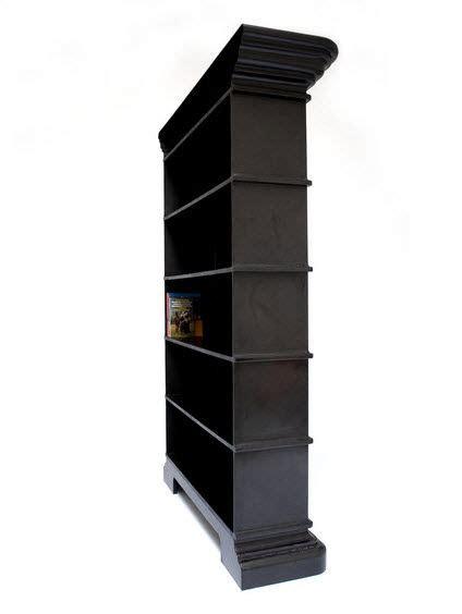 heavy lightweight carbon fiber bookshelf carbon fiber gear
