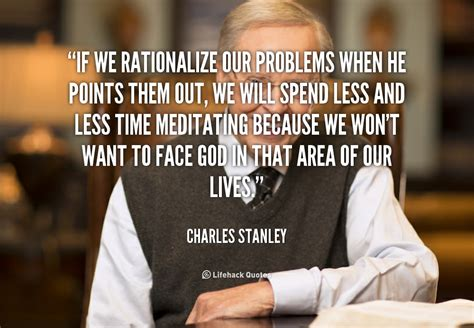 quote stanley charles stanley quotes quotesgram