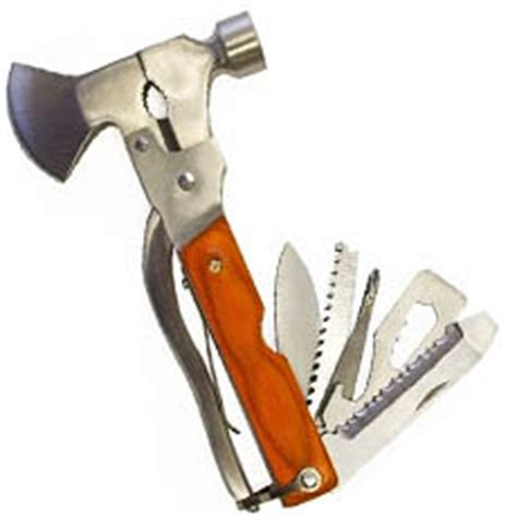 design your own multi tool brook mo tool axe cool material