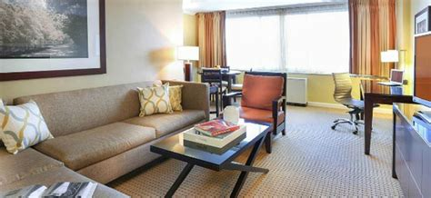 washington dc hotel suites 2 bedroom 2 bedroom hotel suites near washington dc bedroom and