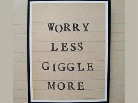 tuesdaytip daystillsummer worry  giggle  www