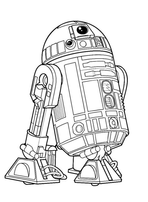 free coloring pages star wars the force awakens coloring pages star wars the force awakens coloring pages