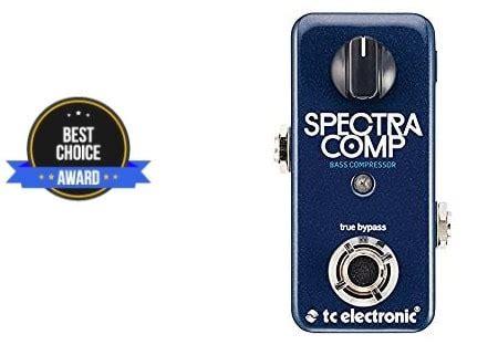 best bass compressor best bass compressor pedal detailed review