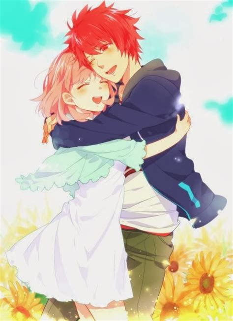 imagenes romanticas en anime sweet love packs im 225 genes rom 225 nticas de animes mangas