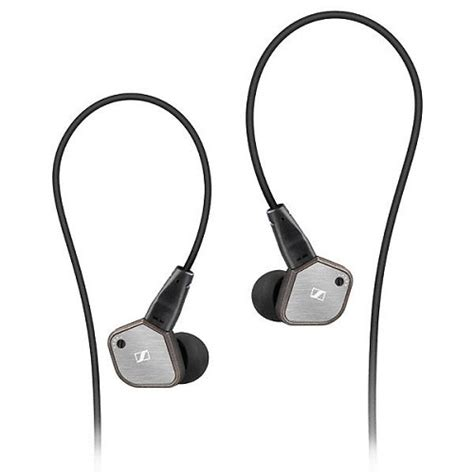 Harga In Ear Monitor Murah jual sennheiser in ear monitor ie 80 murah bhinneka